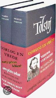 L-Tolstoj-oorlog-vrede-set-te-koop