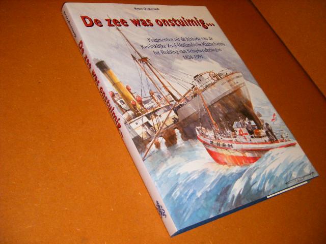 scheepvaartboek-100000e-boek-boek2