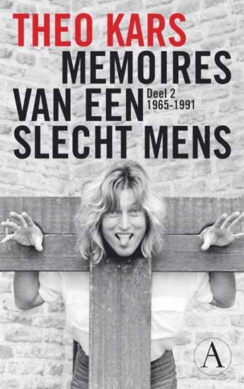 boek2-theo-kars-memoires-slecht-mens-deel-2-2013