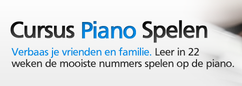 cursus-pianospelen