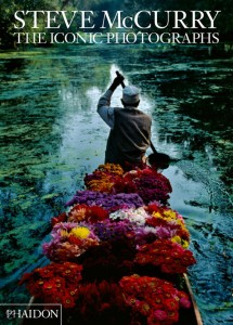 steve-mccurry-the-iconic-photographs