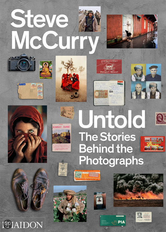 steve-mccurry-untold-isbn-9780714864624