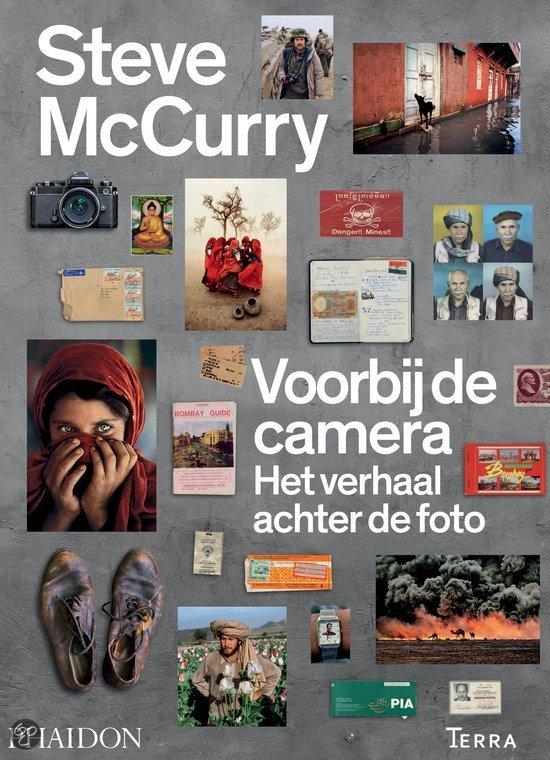 steve-mccurry-voorbij-de-camera