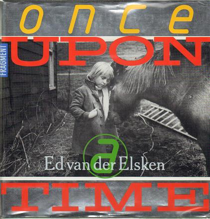 Elsken-once-upon-a-time