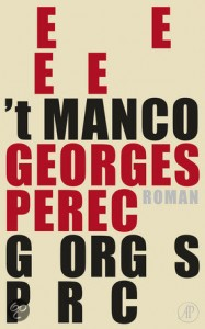 manco-george-perec