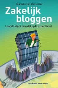 zakelijk-bloggen