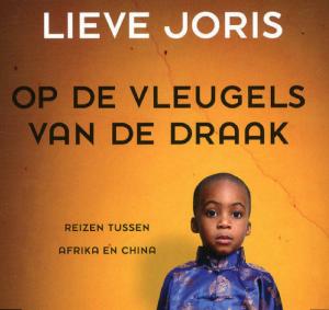 Lieve-Joris-op-de-vleugels=van-de-draak-isbn-9789045024615