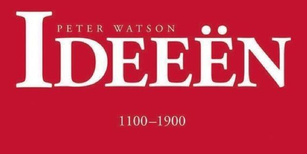 Peter-Watson-Ideeen-Ideas