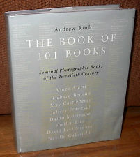 the-book-of-101-books-richard-benson
