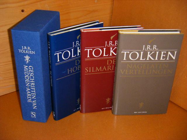 tolkien-hobbit