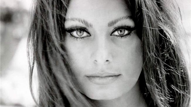 Sophia-Loren-bij-de-wereld-draait-door