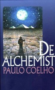 coelho-de-alchemist-boek