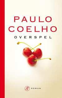 coelho-overspel-isbn-9789029589697