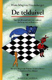 de-telduivel-een-verhaal-over-wiskunde-voor-kinderen-isbn-9789023477648