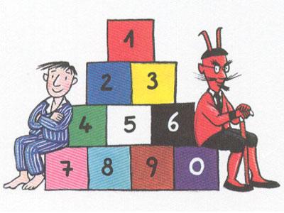 de-telduivel-een-verhaal-over-wiskunde-voor-kinderen
