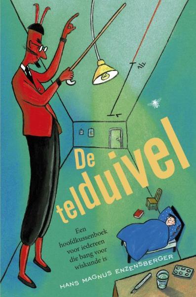 telduivel-een-verhaal-over-wiskunde-voor-kinderen-isbn-9789023477648