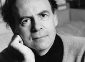Patrick-Modiano-schrijver-nobelprijswinnaar