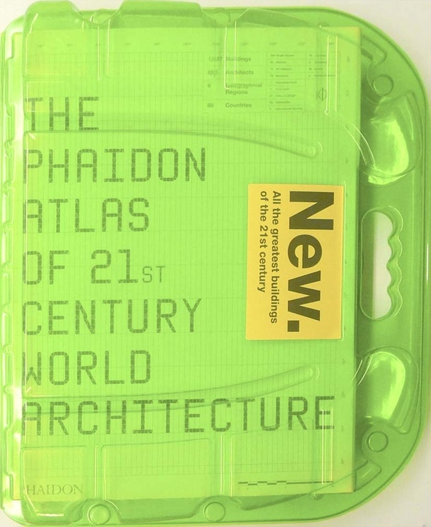 610x746_Quality97_650x795_Quality97_002_Phaidon atlas of 21st century-titul