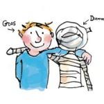 dummie-de-mummie-300x225