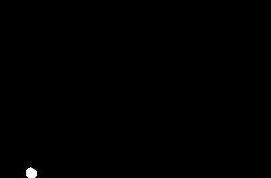 cello-clipart-black-and-white-viola-clipart-gerald_g_violin-1331px