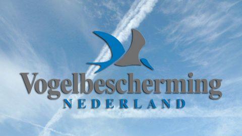 Enter doneert bij winst zijn royalties van deze maand aan de Vogelbescherming Nederland.