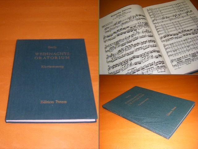 weihnachtsoratorium-bwv-248-klavierauszug