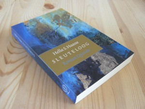 Een van de door Boek2 aangeboden titels van Haasse.